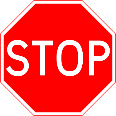 placa-stop-5