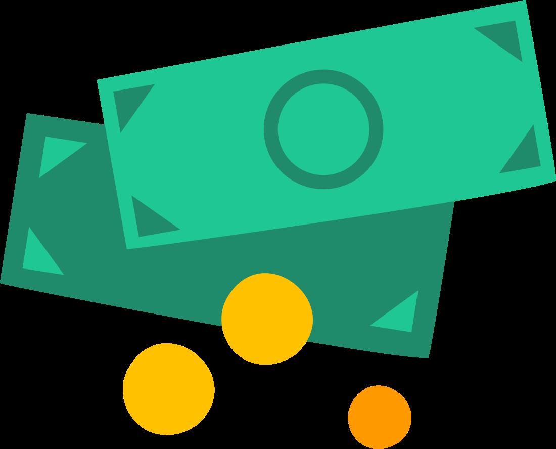 dinheiro-icone-3