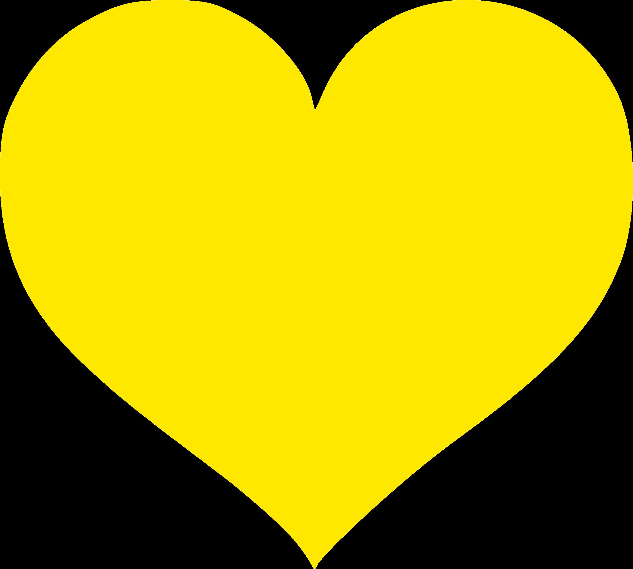 coracao-amarelo-1