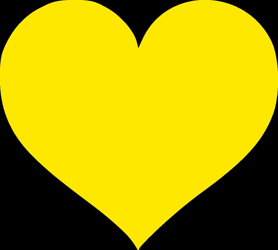coracao-amarelo-3