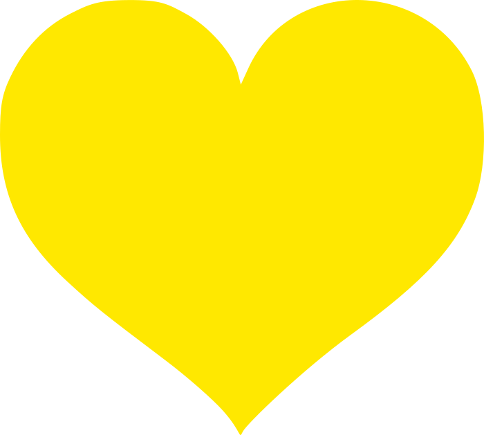 coracao-amarelo-4