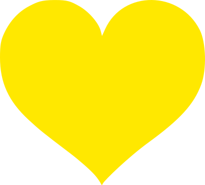 coracao-amarelo-5