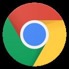 Google Chrome Ícone - Icon.