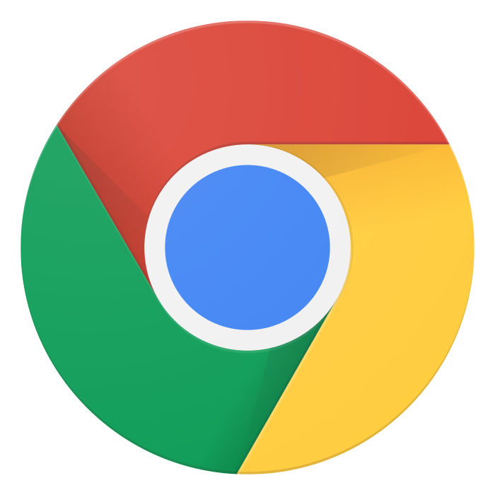 google-chrome-icon-3