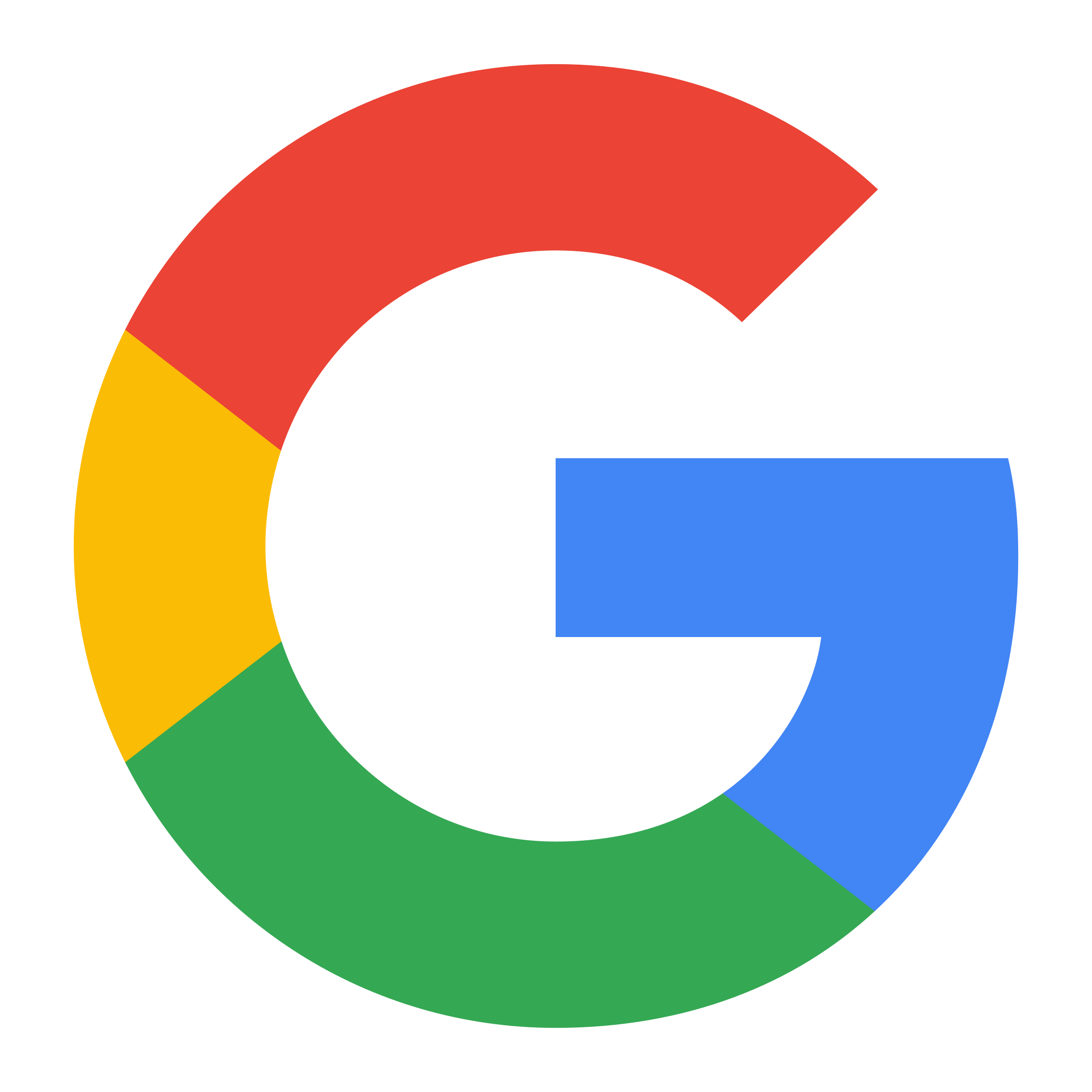 google-icon-1