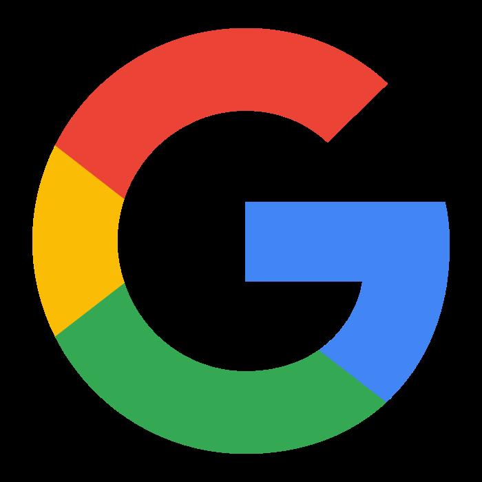 google-icon-3