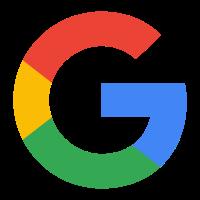google-icon-4