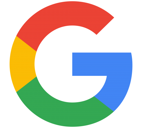 Google Ícone, Icon.