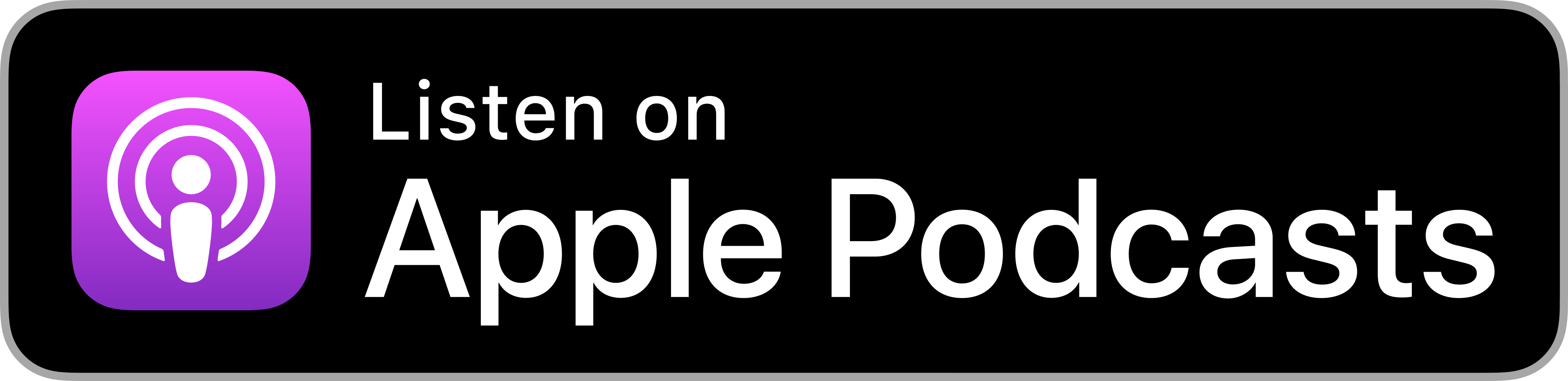 listen-on-apple-podcasts