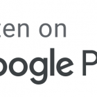 Listen on Google Podcasts.