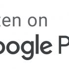 Listen on Google Podcasts.