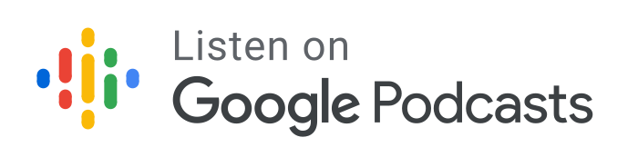 listen-on-google-podcasts-logo-4