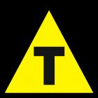 Transgênico Símbolo.