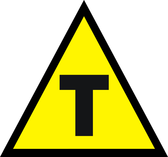 transgenico-simbolo-4
