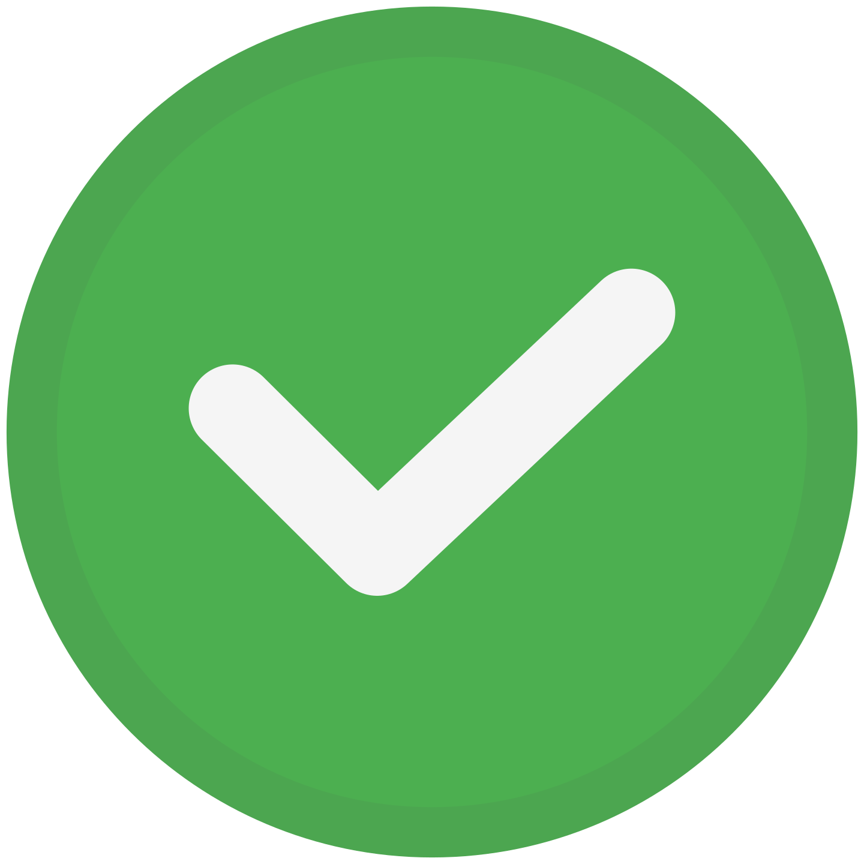 check-icone-2