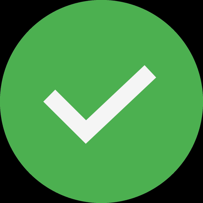 check-icone-3