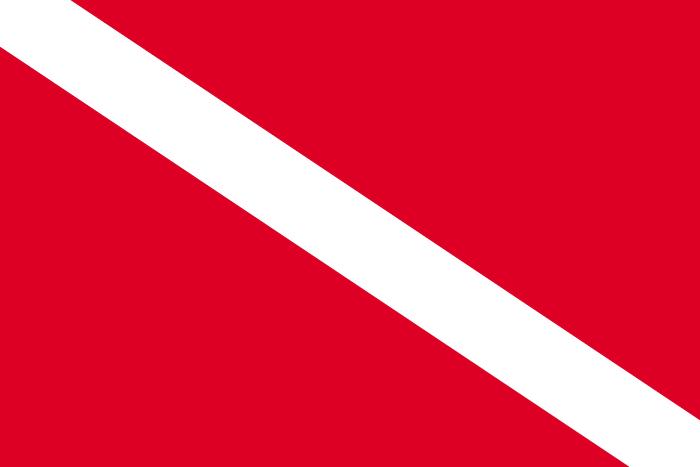 bandeira-de-mergulho-3
