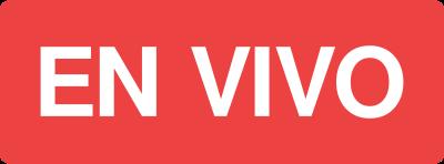 en-vivo-3