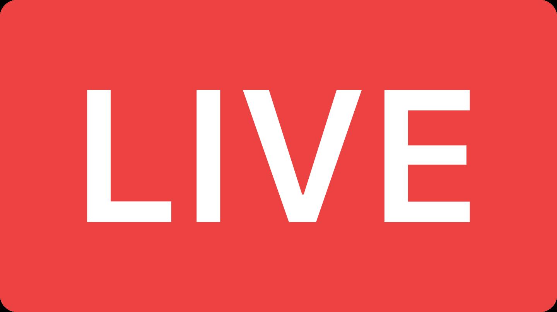 live-1