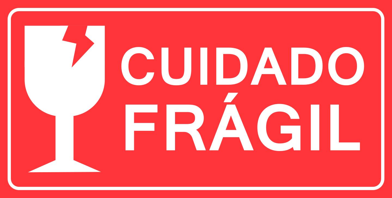 cuidado-fragil-2