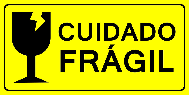 cuidado-fragil-3